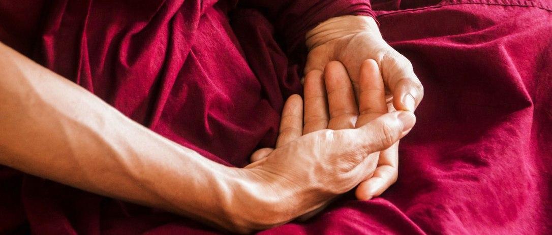 How_To_Meditate_Meditation_Posture2